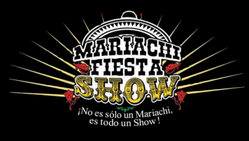 Un Poco de Historia y Recorrido de Nuestro Grupo de Mariachis