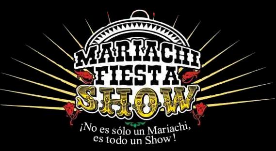 EL MEJOR MARIACHI EN CALI - WAPP: 321 8570734 Mariachi Fiesta Show